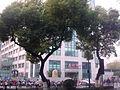 Chinese medicine hospital of zhejiang province 02.jpg