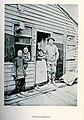 Chinese of San Francisco, 1892.jpg