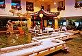 Chinese structures - panoramio.jpg