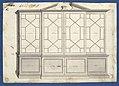 Chippendale Drawings, Vol. II MET DP104209.jpg