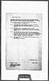 Chisato Oishi et al., Nov 21, 1945 - NARA - 6997352 (page 174).jpg