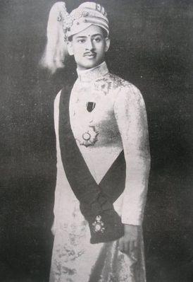 vaikom satyagraha