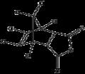 Chlorendic anhydride.png