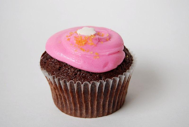 File:Choco pink.jpg