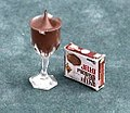 Chocolate pudding.jpg