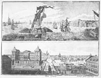 Chodowiecki Basedow Tafel 72.jpg