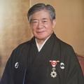 Choichi Terukina.webp