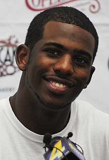 Chris Paul camp pc (cropped).jpg