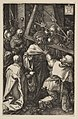 Christ Carrying the Cross, from The Passion MET DP815582.jpg