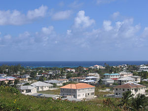 Christ Church, Barbados 008.jpg