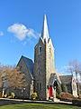 Christ Episcopal Ridley Park PA.JPG