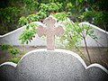 Christian Cross from Sam Mun Tsai.jpg