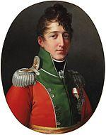 Christian Hornemann - Portræt af den unge Kong Christian VIII.jpg