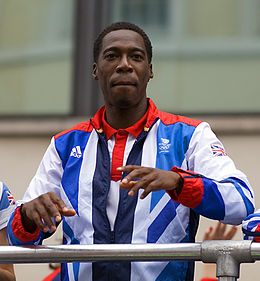 Christian Malcolm 2012 Parade (cropped).jpg