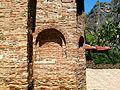 Christian religious buildings 182.JPG