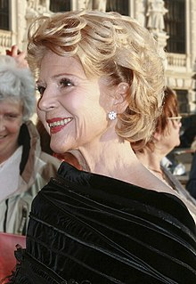 Christiane Hörbiger, ROMY 2009 a.jpg