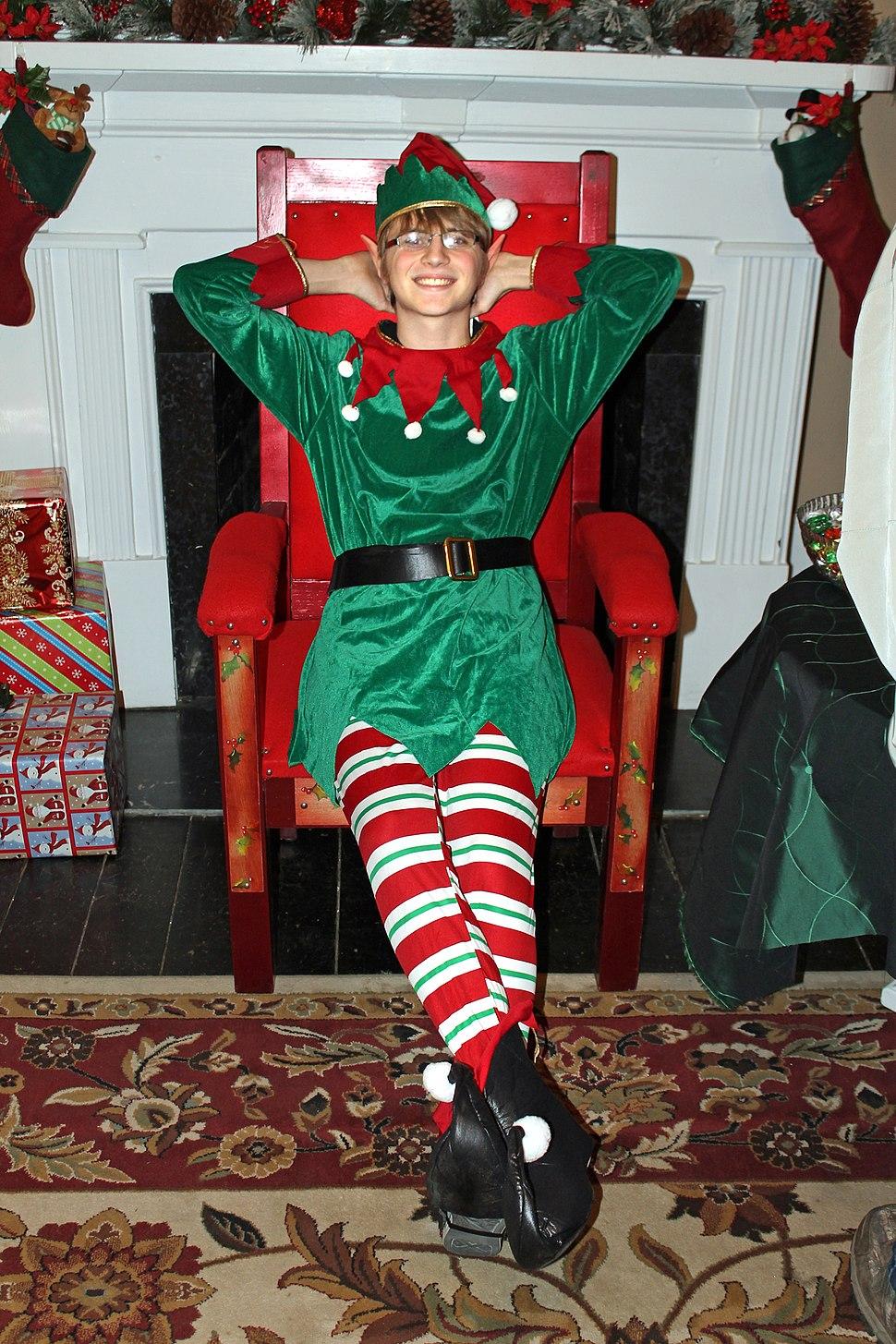 ChristmasFest 2016 (30822904564)