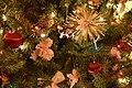 Christmas Tree Closeup 1 2017-12-27.jpg