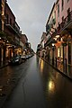 Christmas in New Orleans After the Rain.jpg