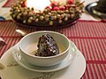 Christmas pudding (8369361436).jpg