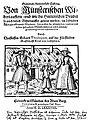 Christoph Erhard - Von Münsterischen Widertauffern 1589 E.jpg