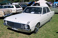 Chrysler VF Valiant Regal Sedan.JPG