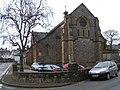Church, Exmouth - geograph.org.uk - 2322026.jpg