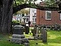 Church Cemetery NJ.JPG
