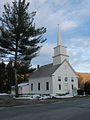 Church in Andover, Vermont.jpg