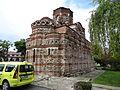 Church of Christ Pantocrator, Nesebar 08.JPG
