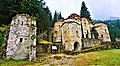 Church of Hodigitria - Afendiko at Mystras by Joy of Museums.jpg