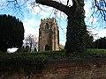Church of St Peter and St Paul, Shelford - geograph.org.uk - 1191975.jpg