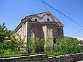 Church of the Holy Mother of God, Boboshevo.3.jpg
