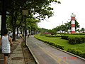 Ciclovia - panoramio.jpg