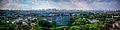 Cidade Universitária USP.jpg