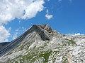 Cima Croda del Becco - panoramio.jpg