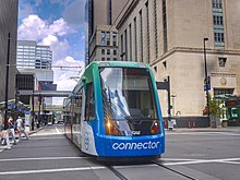 220px Cincinnati_Bell_Connector_at_5th_and_Walnut_on_10_Sep_2016 cincinnati bell connector wikipedia  at bayanpartner.co