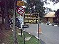 Cinta Sayang Resort Sungai Petani - panoramio.jpg
