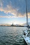 Circolo Nautico NIC Porto di Catania - Sicilia Italy Italia - Creative Commons by gnuckx (5436591185).jpg