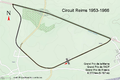 Circuit-reims-1953-(openstreetmap).png