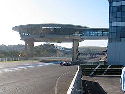 Circuito Jerez 01.jpg