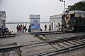 Circular Train Crossing Mayer Ghat - Baghbazar - Kolkata 2017-04-29 1927.JPG