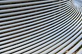 Circular bench @ Park @ UBS @ Zone Industrielle Praille-Acacias @ Carouge (50681362528).jpg