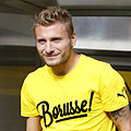 Ciro Immobile 2014 (cropped).jpg