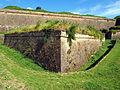 Citadelle de Montmédy pic-009.JPG