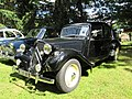 Citroën Traction Avant 11BL de 1954.jpg