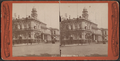 City Hall, New York, from Robert N. Dennis collection of stereoscopic views 15.png