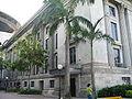 City Hall, Singapore 6.JPG