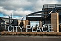 City Place - Retail Development in Woodbury, Minnesota (30578969027).jpg