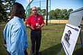 City of North Charleston breaks ground on newest community facility improvements (10136858136).jpg